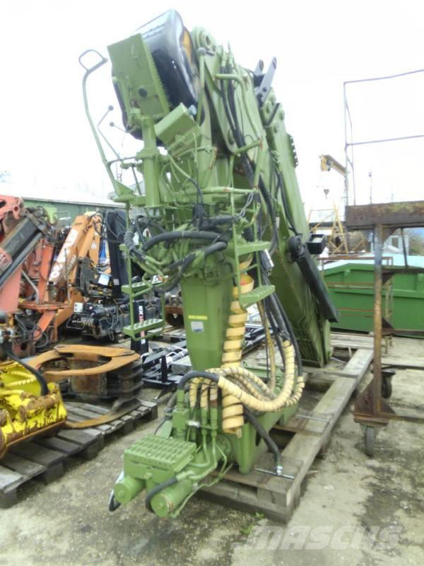loglift-f-165-zt93,26e4dbab