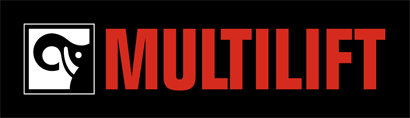 Multilift