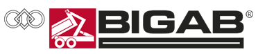 Bigab
